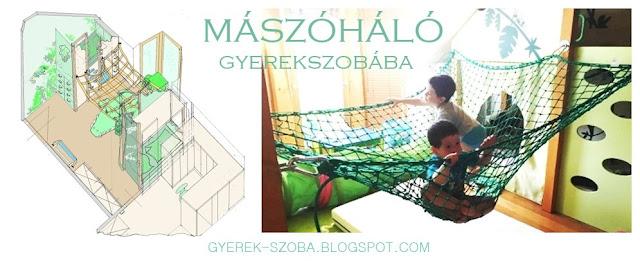 http://gyerek-szoba.blogspot.hu/2015/06/gyerekszoba-kepek-dzsungel-hangulat.html