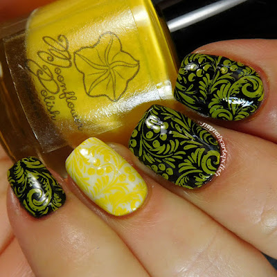 moonflower-polish-amarillo-swatch