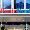 Alamat Dan No. Telepon Kantor Cabang Panin Bank Seluruh Jakarta Pusat
