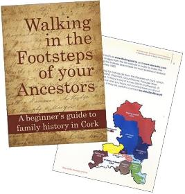 http://epublishbyus.com/cork_county_library_family_history_booklet_/10044469#