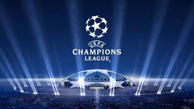 PES 2016 New Champions League Anthem