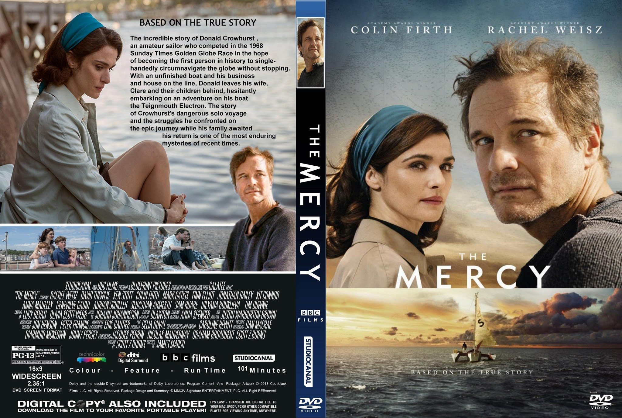 the mercy dvd cover cover addict dvd bluray covers and movie
