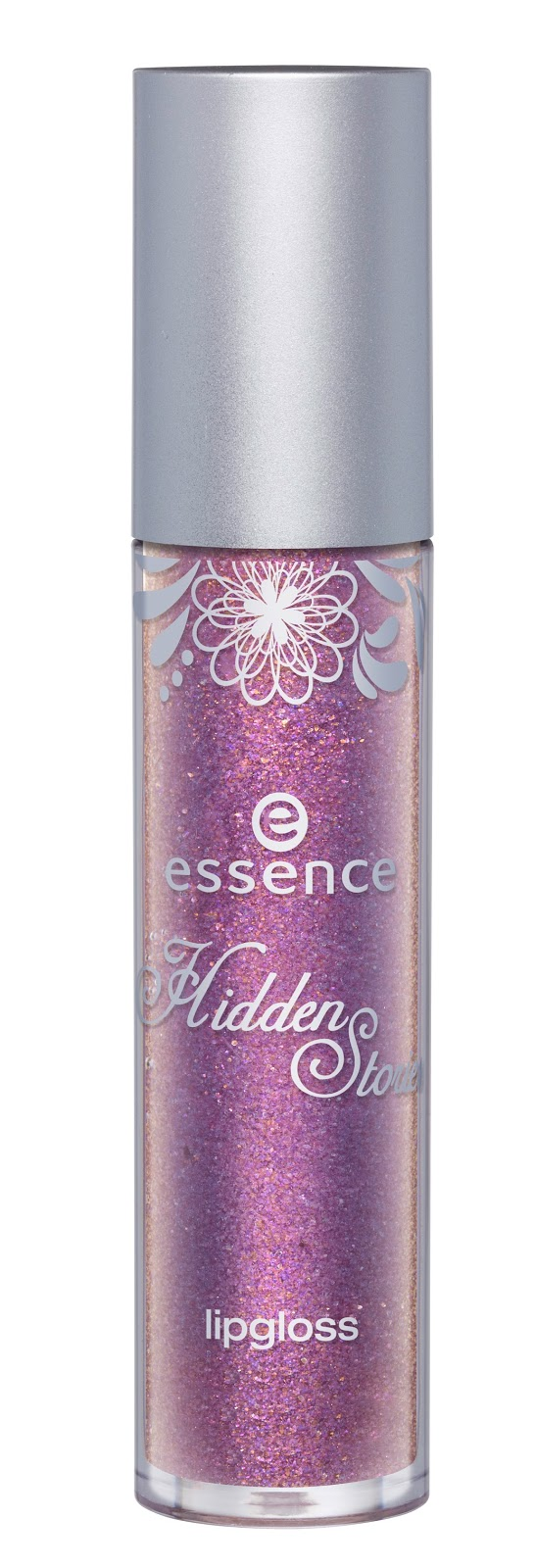 Essence Hidden Stories