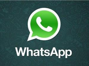 Trik WhatsApp Yang Mungkin Belum Anda Ketahui