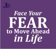 Face-Your-Fear-in-Life