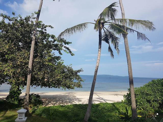 Thailand Cape Panwa
