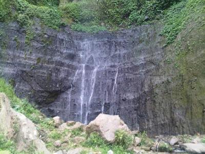 akcayatour, Air Terjun Kali Pancur, Travel Malang Semarang, Travel Semarang Malang