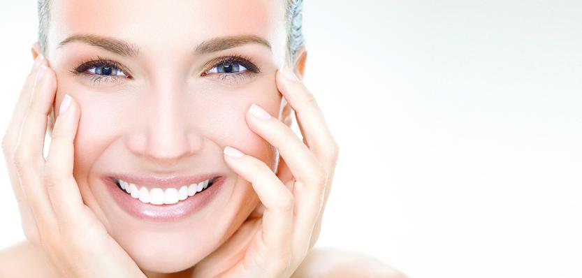 Cosmetic Surgery No Longer a Taboo