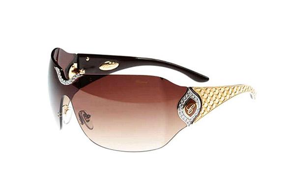 Buy Online Sunglasses Lenses Eye Wear World S Most