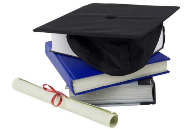 لائحة أفضل المنح الدراسية التي يمكن الحصول عليها في هذا الشهر (فيفيري 2018)