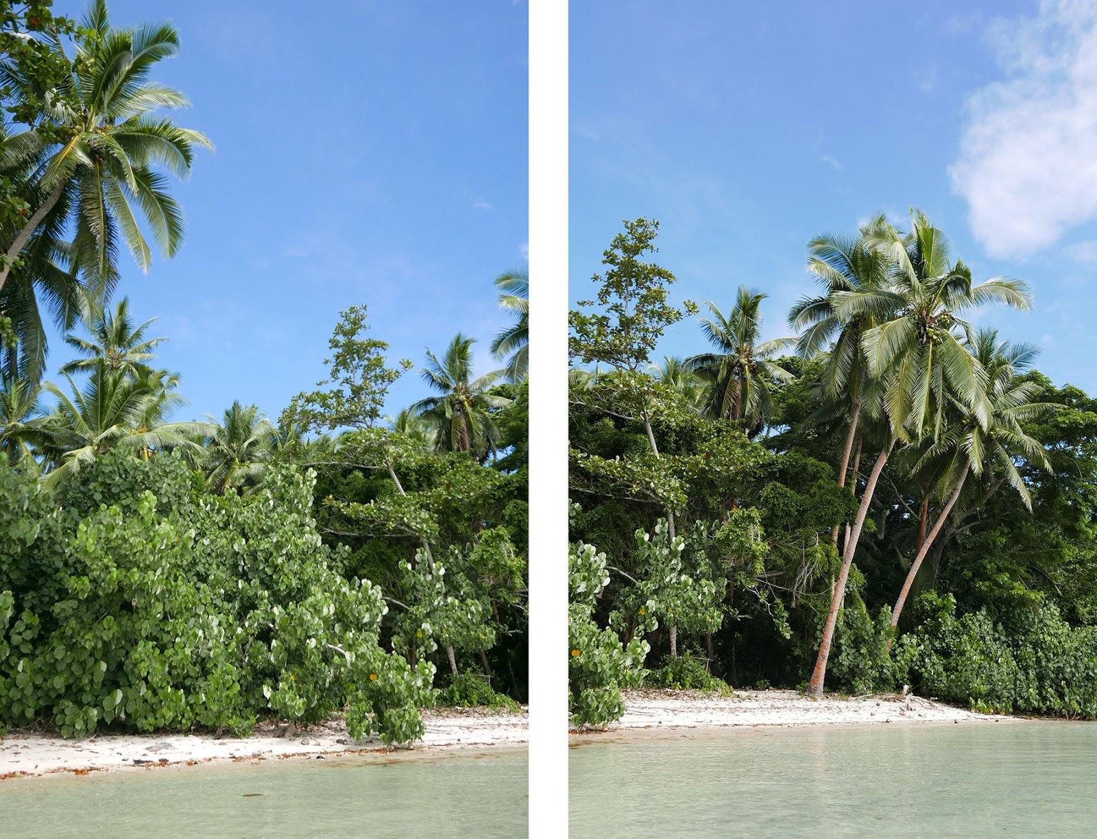 Euriental | luxury travel & style | Fiji island