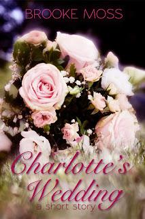 http://brookemoss.blogspot.kr/p/charlottes-wedding.html