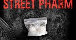 street pharm quotes