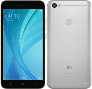 Xiaomi Redmi Y1 Lite Full Specifications And Price In India
