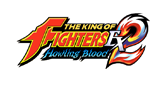 https://www.kofuniverse.com/2010/07/the-king-of-fighters-ex-2.html