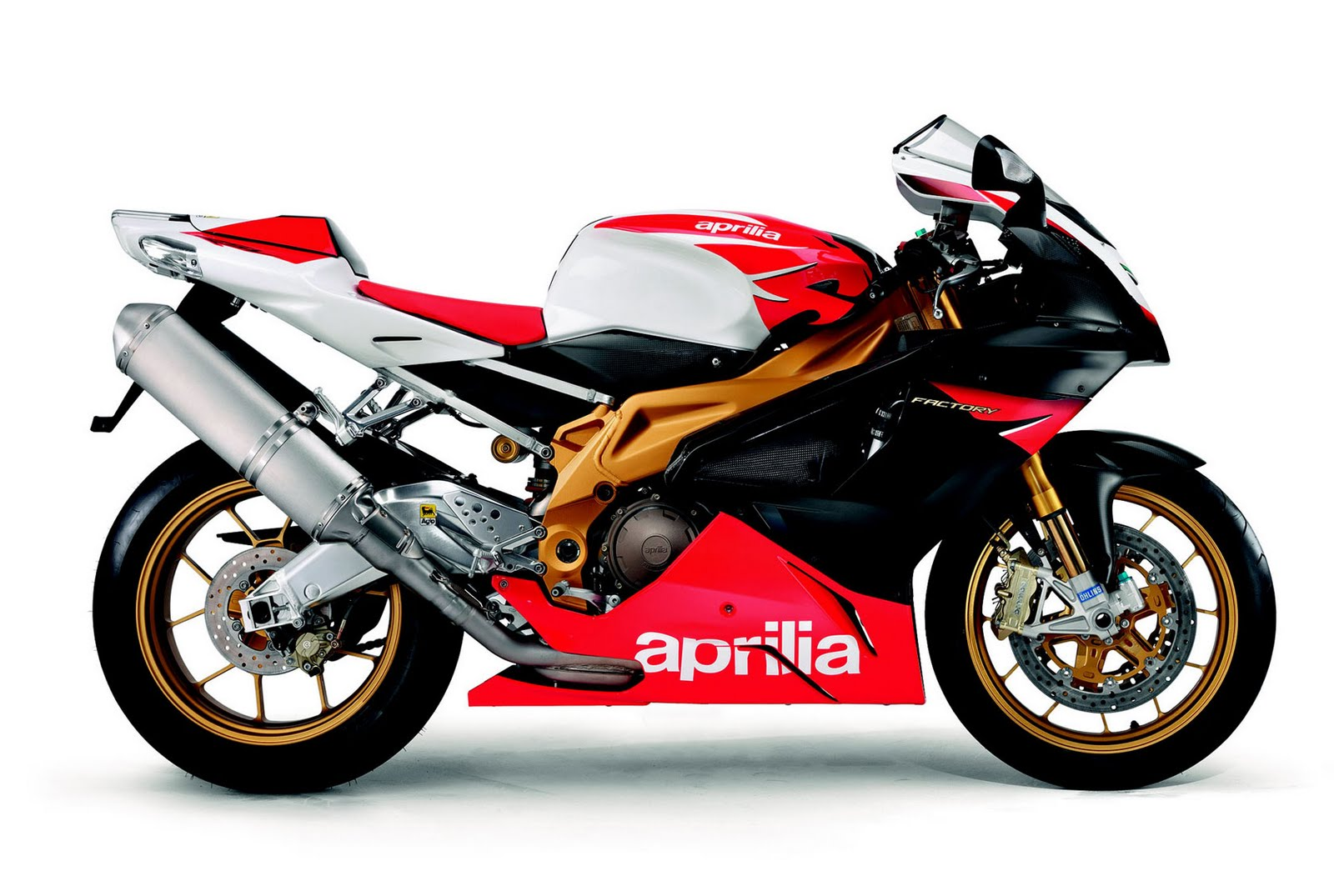 Aprilia Rsv 1000 R 2009 Factory HD Wallpapers Download free images and photos [musssic.tk]