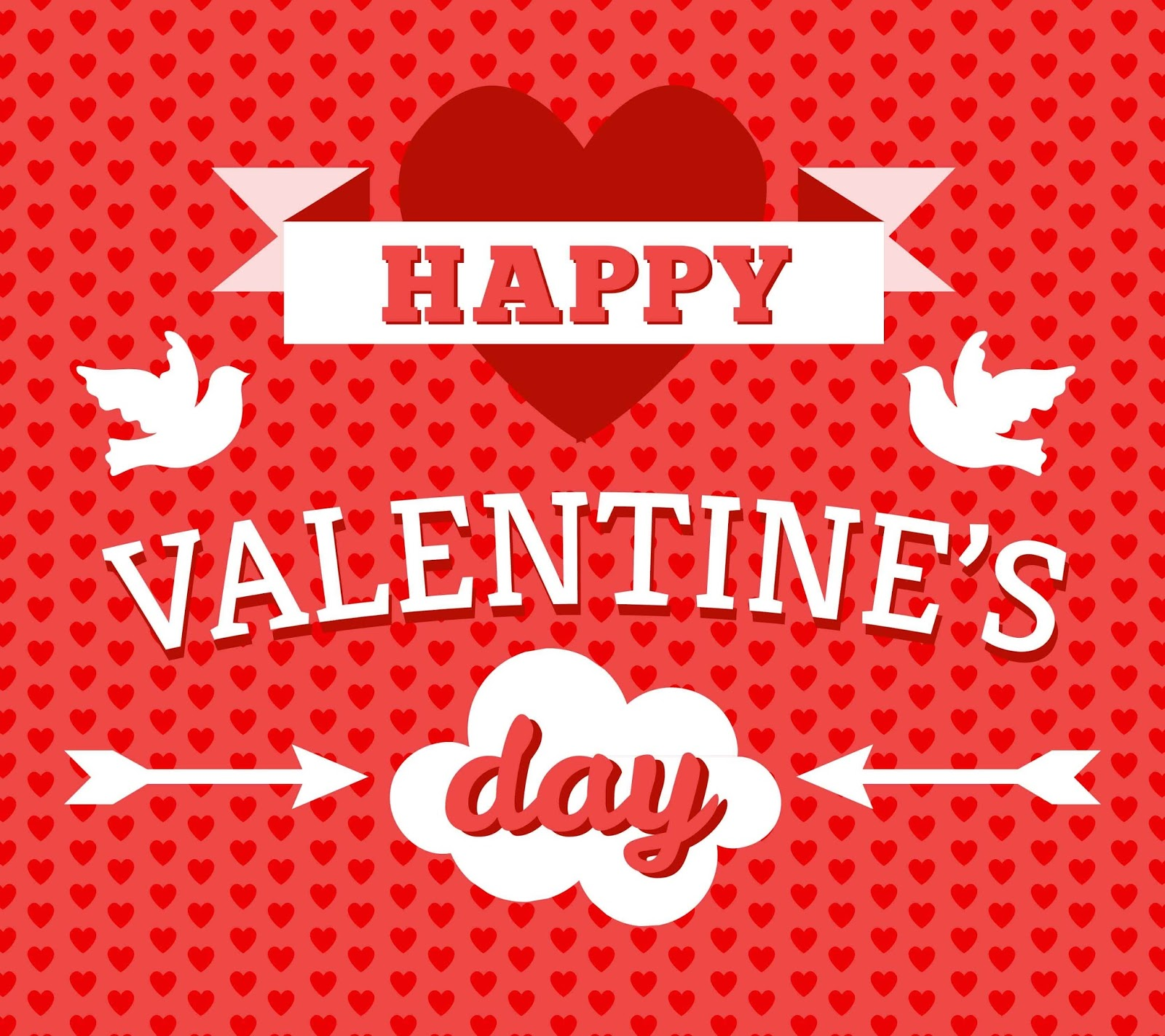 happy valentines day pictures download free