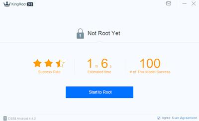 cara-root-hp-android-dengan-kingroot-angops