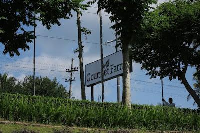 farm tour philippines