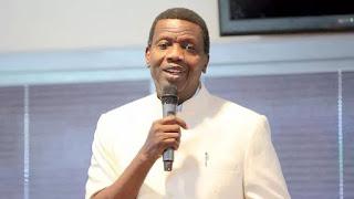 Banker defrauded Redeemed Church – EFCC