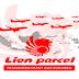 Lowongan Kerja Medan KONSOLIDATOR Terbaru di Lion Parcel