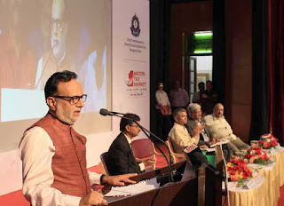 gst-will-be-applicable-from-july-1-hasmukh-adhia