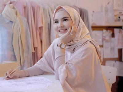 Wajib Tahu! 9 Style Hijab yang Diprediksi Akan Populer di Tahun 2019