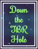Down the TBR Hole #7
