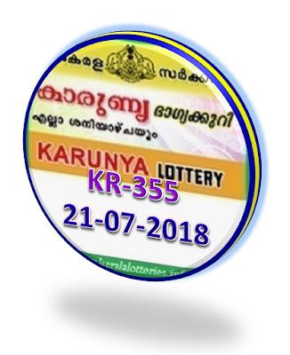 0Live kerala lottery result karunya kr 355 from keralalotteries.info 21/7/2018, kerala lottery result karunya-355 21 July 2018, kerala lottery results 21-07-2018, official karunya result by 4 pm KARUNYA lottery KR 355 results 21-07-2018, KARUNYA lottery KR 355, live KARUNYA   lottery KR-355, KARUNYA lottery, kerala lottery today result KARUNYA, KARUNYA lottery (KR-355) 21/07/2018, KR 355, KR 355, KARUNYA lottery KR355, KARUNYA lottery 21.7.2018, karunya plus lottery, kerala state lottery, pournami lottery, pournami lottery lottery entry result, kerala lottery easy formula,    kerala lottery lottery result, today KARUNYA lottery result, KARUNYA lottery today   result, KARUNYA lottery results today, kerala lottery daily chart, lottery, today kerala lottery, kerala lottery result live, winwin lottery, kl lottery,kerala lottery KARUNYA today result, KARUNYA kerala kerala lottery lottery result today, kerala lottery lottery kerala lottery fax, kerala kerala 2018 results, today live, akshaya lottery result, today prize, kerala lottery guessing pournami lottery, pournami 21.7.2018, kerala lottery result 21-7-2018, kerala lottery result 21-7-2018, kerala lottery result KARUNYA, KARUNYA lottery result today, result, kerala lottery results today live, akshaya lottery result, today lottery result, kerala lottery results lottery results, sthree sakthi lottery, lottery results KARUNYA kerala lottery, nirmal lottery, kerala lottery result today live, today kerala lottery result, lottery result today, keralalottery, kerala lottery today tamil, kerala lottery la lottery video, kerala lottery video live, kerala lottery kerala lottery kerala lottery daily prediction, kerala lottery drawing machine, kerala KARUNYA lottery KR 355,   www.keralalotteries.info-live-KARUNYA-lottery-result-today-kerala-lottery-results, kerala lottery song, kerala lottery seat result, kerala lottery secret, lottery upcoming result, kerala lottery uniform, kerala lottery upcoming bumper, kera winwin, keralalo