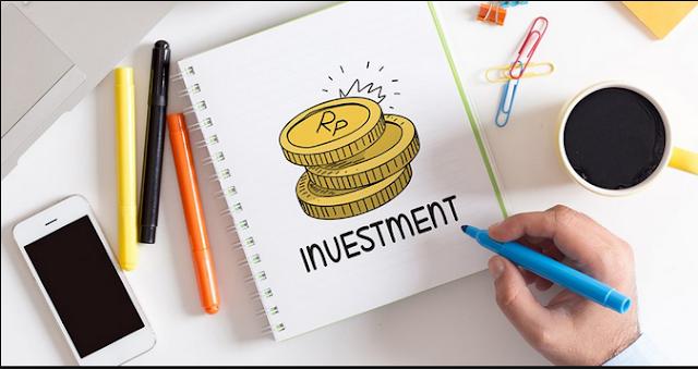 Tips Menghindari Penipuan Investasi Bodong