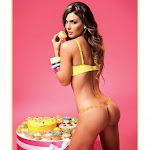 Natalia Velez - Galeria 5 Foto 7