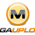 El regreso de Megaupload, ¡cada vez más cerca!