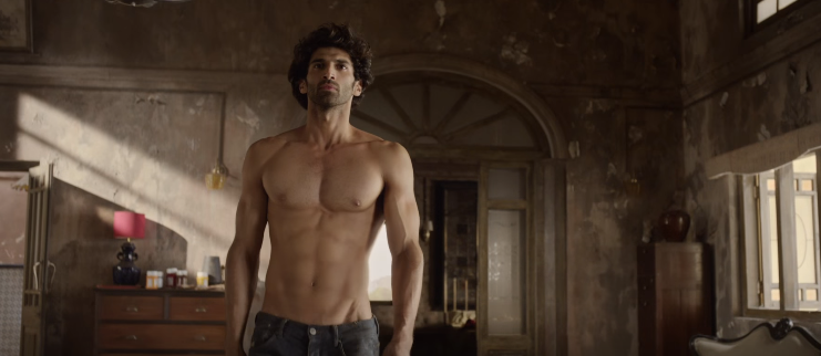 Fitoor 2016 Hindi Movie 3gp , Mp4 , HD Avi Or Mobile , Tab