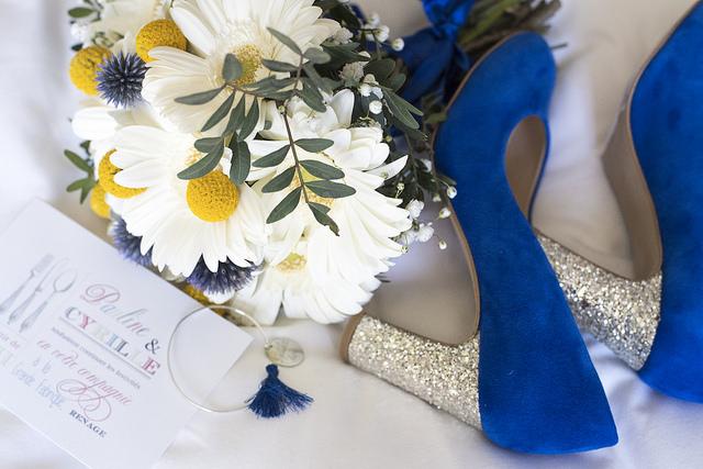 la petite boutique de fleurs fleuriste mariage lyon fleuriste mariage rh ne le mariage en. Black Bedroom Furniture Sets. Home Design Ideas