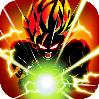 dragon-shadow-battle-warriors-super-hero-legend