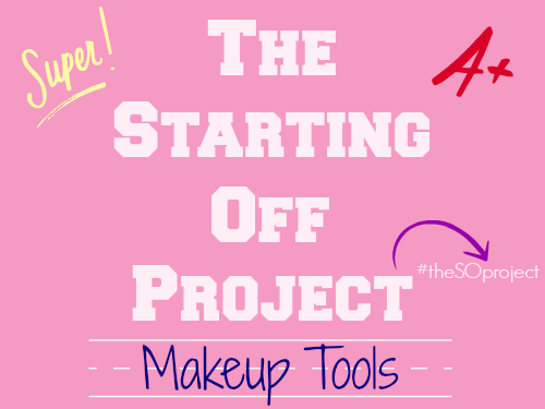 the-starting-off-project-makeup-tools