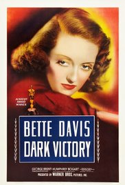 Watch Dark Victory Online Free 1939 Putlocker