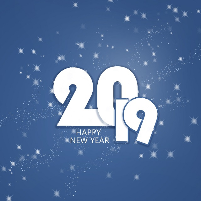 happy-new-year-wallpaper