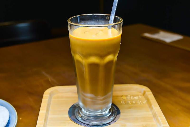 王品越南菜,新店越南料理,大坪林美食