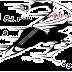 حصريا حمل الان أداة BES, Battle Encoder Shirase لتسريع الألعاب والبرامج + الشرح بالفيديو