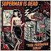 Superman Is Dead - Brandal 2 Milyar
