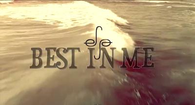 VIDEO: Efya - Best In Me