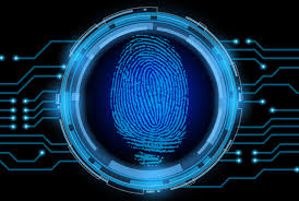 Mobile Payments Get Secure with Fingerprint Biometrics Spoof and Liveness Detection David Menzies 919-274-6862