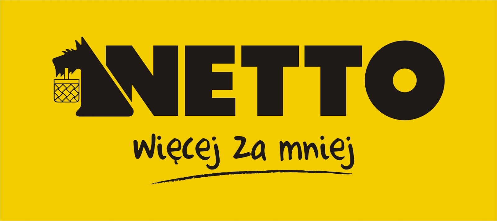 27815c4aa32a0 Pracownicy sklepów Netto mogą być spokojni – nie będą pracować od północy -  chojna24.pl - największy portal powiatu gryfińskiego