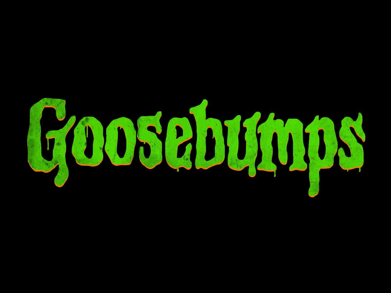 Goosebumps wallpapers 79 wallpapers wallpapers 4k - Goosebumps wallpaper ...