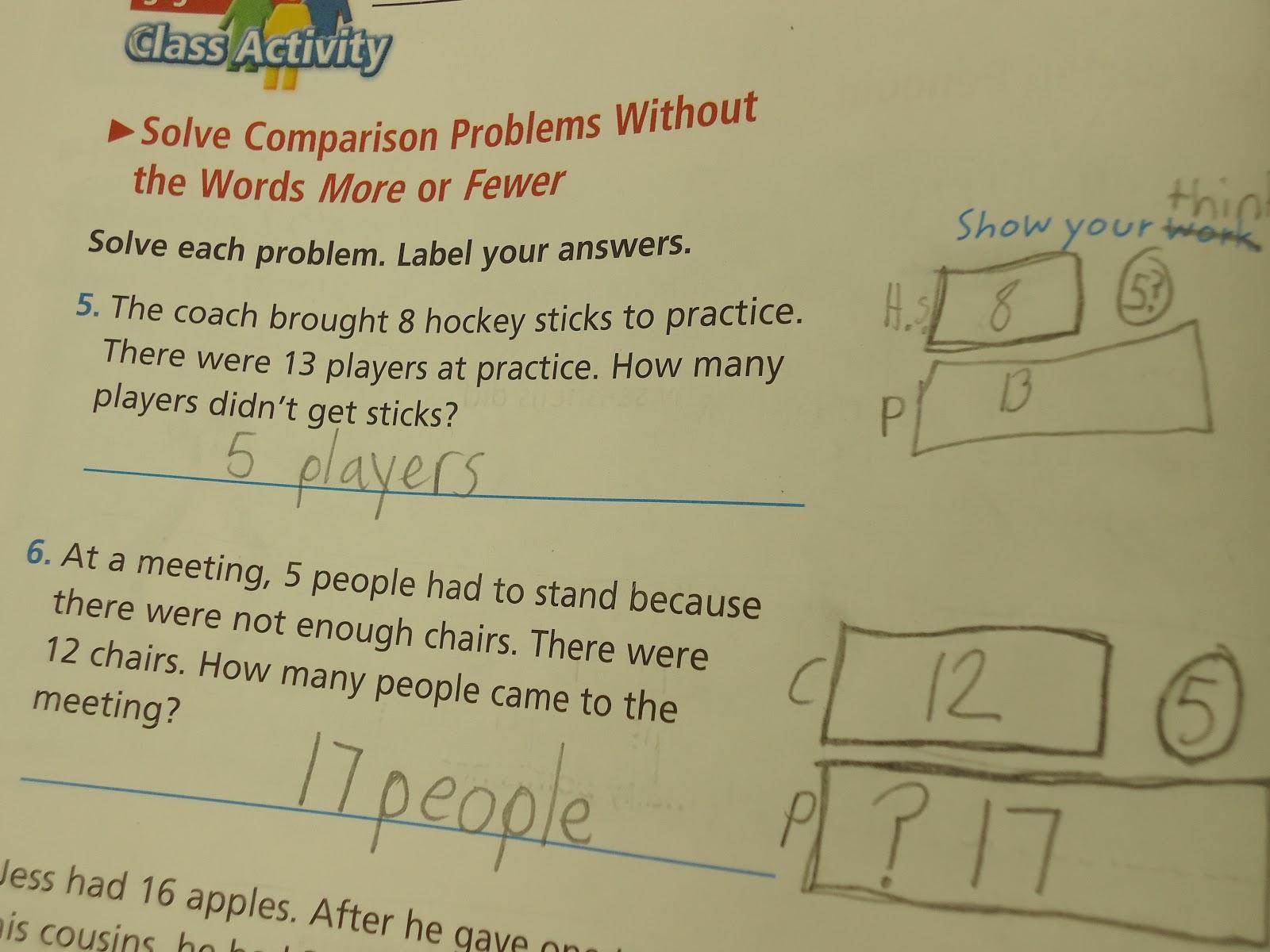 Mrs Nowaczyk S 3rd Grade
