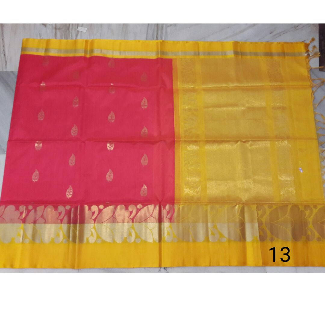 Binny silk sarees in bangalore dating 9