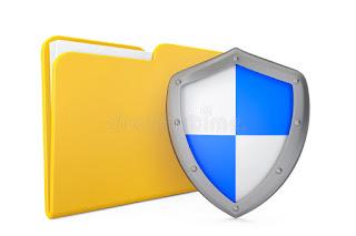 MELGO, un outil gratuit pour protéger vos données confidentielles