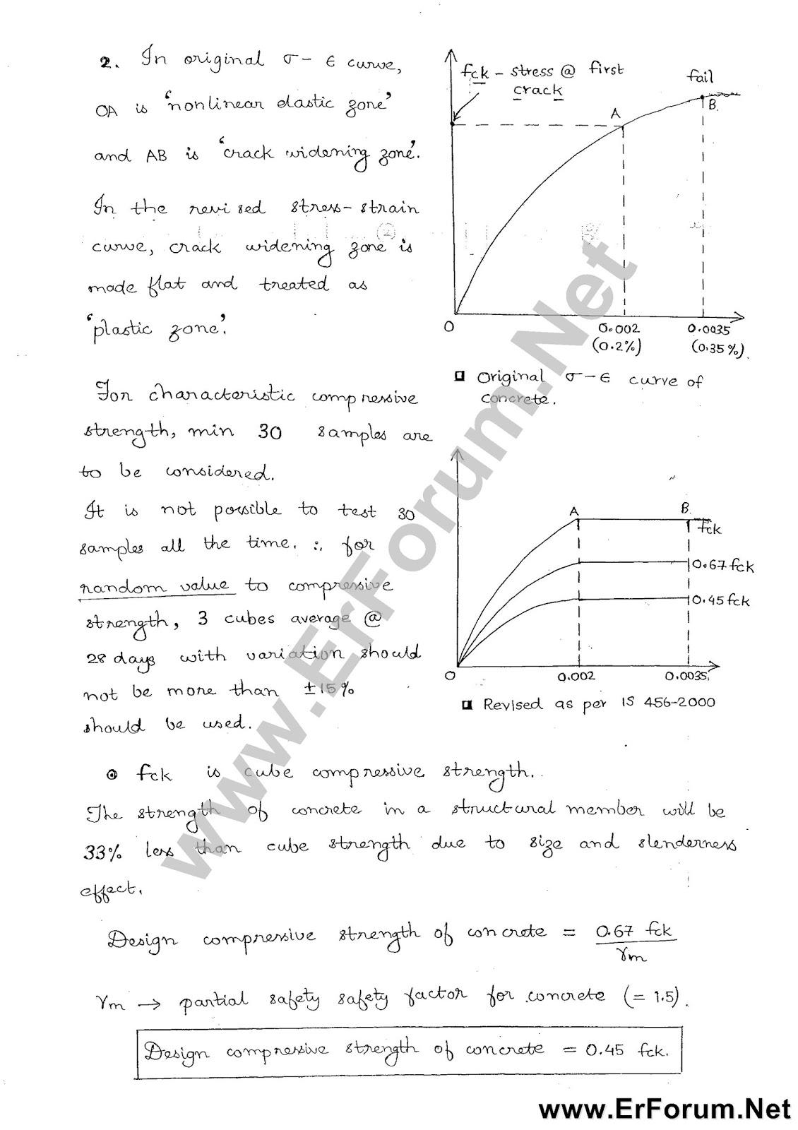 RCC-Notes-2