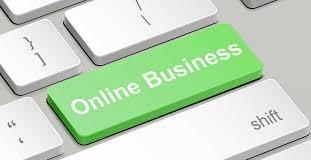 Tips Memulai Bisnis Perjalanan Online Sukses dengan Modal Kecil 9 Tips Memulai Bisnis Perjalanan Online Sukses dengan Modal Kecil
